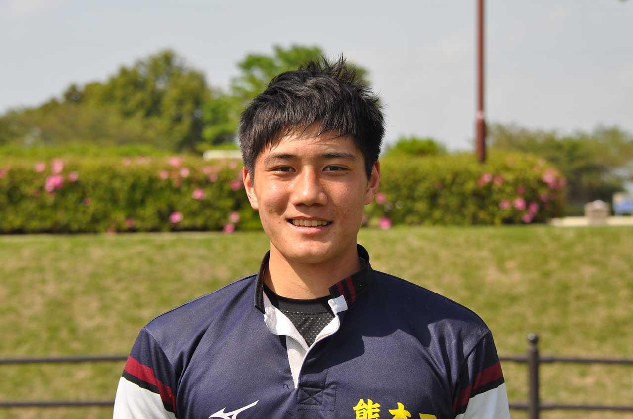 2015 浜田 吉拡