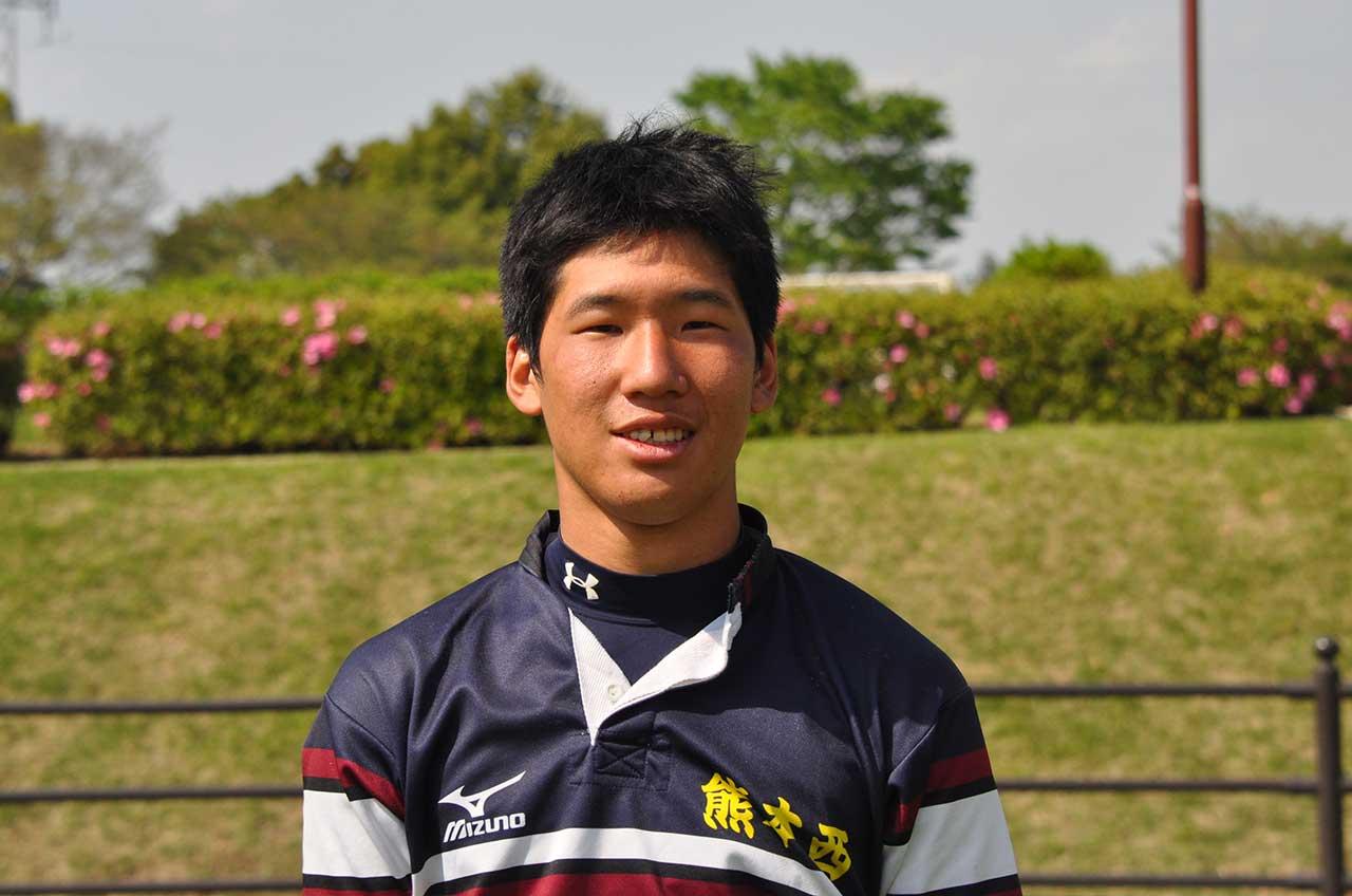 2015 中園 理仁