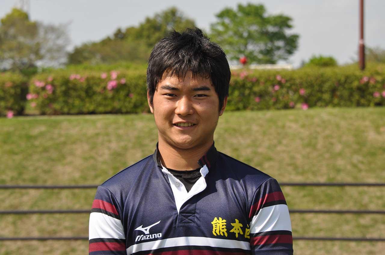 2015 広田 海人